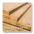 blockboard-copy