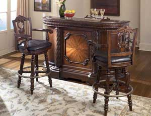 carved-wood-furniture