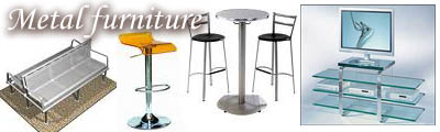 metal-furniture-copy