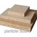 particle-board-copy