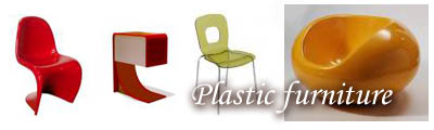 plastic-furniture-copy