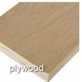 plywood-copy