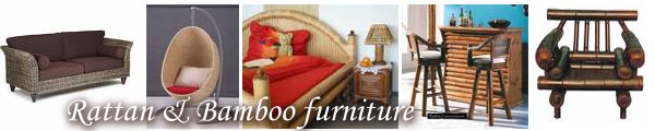 rattan-n-bamboo-furniture-copy