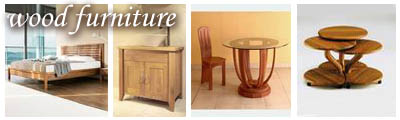 wood-furniture-copy