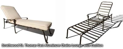 aluminnum-furniture-amazon