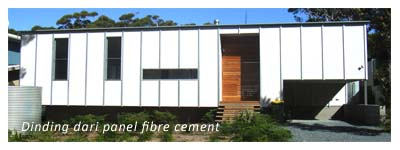 fibre-cement-house1